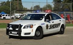 Flickriver: Photoset 'Police Cars - California' by rwcar4