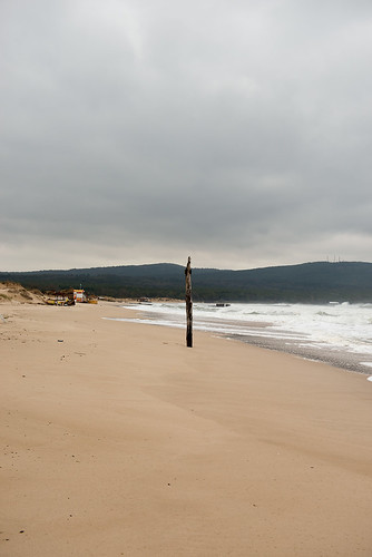 Beach ©  Andrey
