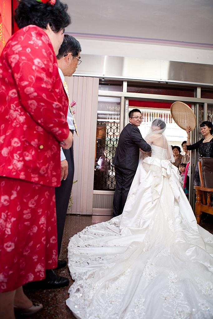 國賓素惠婚禮_0270