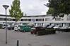 2010 Eindhoven 0143 (porochelt) Tags: nederland eindhoven noordbrabant gestel hofvaneden 711schrijversbuurtw schrijversbuurt