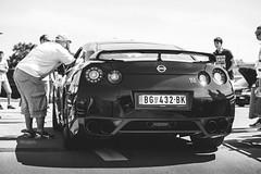 JapCar Meet 2015 (Ni.St|Photography) Tags: cars car japan honda ada nissan serbia evolution crx silvia subaru toyota civic belgrade impreza wrx sti lancer meet beograd 350z mitsubishi corolla mr2 s2000 jap jdm typer forester gtr ae86 srbija 22b ciganlija japcar gt86