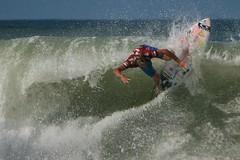 WCT Oi Rio Pro 2015 - Sebastian Zietz (adelaidephotos) Tags: brazil usa sport rio brasil riodejaneiro championship surf surfer surfing professional tournament american mens hawaiian pro barradatijuca campeonato esporte surfe profissional torneio norteamericano surfista masculino surfando aspworldtour wsl havaiano sebastianzietz mariaadelaidesilva wctoiriopro2015
