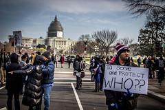 US Capitol (Charles Garrett Photography) Tags: cuba cuban cheikhrafilms dgarrett