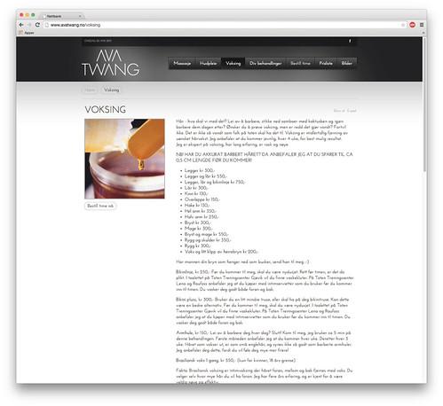 Bilder til web kategori web4