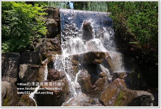 벽초지문화수목원10