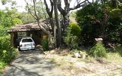 29 Boronia Road, Bullaburra NSW