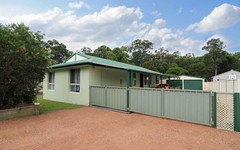 186 Island Point Road, St Georges Basin NSW