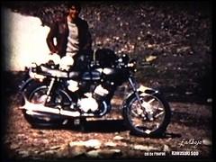 farbojo Motos 1966.....col de l'Iseran 1970 (farbojo Photography) Tags: sf camping 1969 1971 aires 1966 rush bmw 650 1978 1970 suzuki toulouse 1977 1972 col coupe w1 1973 1976 kawasaki cromwell montauban laverda motos armagnac valdisère pirelli chamois 500cc motoclub altus martigues bivouac iseran rassemblement bigorre campingcar campings écurie motocycliste 750sf promosport suzuki250 75o laverda750sf haltes motoclubdemartigues kawasakiw16501966 h11969 leschamoix