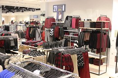 f21_russia_opening (35)