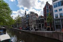 DSC_2589.jpg (wevogt) Tags: city amsterdam mai stadt netherland bloemgracht 2015 niederland joordan