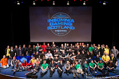 Multiplay Crew Team Photo (multiplay) Tags: scotland edinburgh days iseries multiplay iscotland photographerdavidportass copyrightdavidportassphotography day2saturday insomniagamingfestival photographerwebsitewwwdavidportasscouk photographerfacebookwwwfacebookcomdavidportassphotography insomniastage pentlandsuite eiccedinburghinternationalconferencecentre insomniascotland