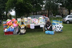 IMG_3290 (ravensknowlegala) Tags: park west yorkshire childrens gala ravens huddersfield 2015 knowle ravensknowle