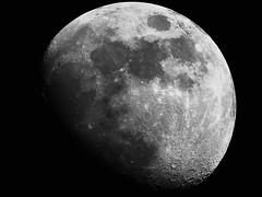 5_16_16 moon (mastersniper1967) Tags: moon refractor