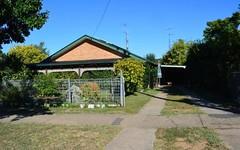 7 Kialla Road, Crookwell NSW