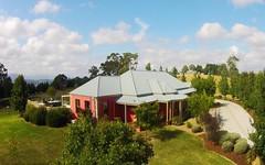 197 McKanes Falls Road, South Bowenfels NSW