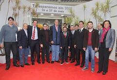 BNT Mercosul  2016 (Secom Itaja) Tags: nelson fotos robledo 2016 bnt mercosul