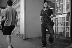 DSCF6373.jpg (Terry Cioni) Tags: vancouver chinatown fuji tc xpro2