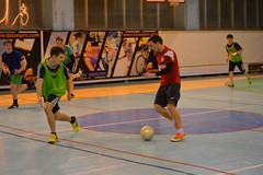 """futbol-9 • <a style=""""font-size:0.8em;"""" href=""""http://www.flickr.com/photos/135201830@N07/26682291340/"""" target=""""_blank"""">View on Flickr</a>"""