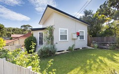 101 Oyster Bay Road, Oyster Bay NSW