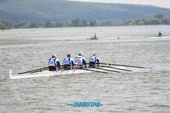 Veslárska regata o pohár SNP-46
