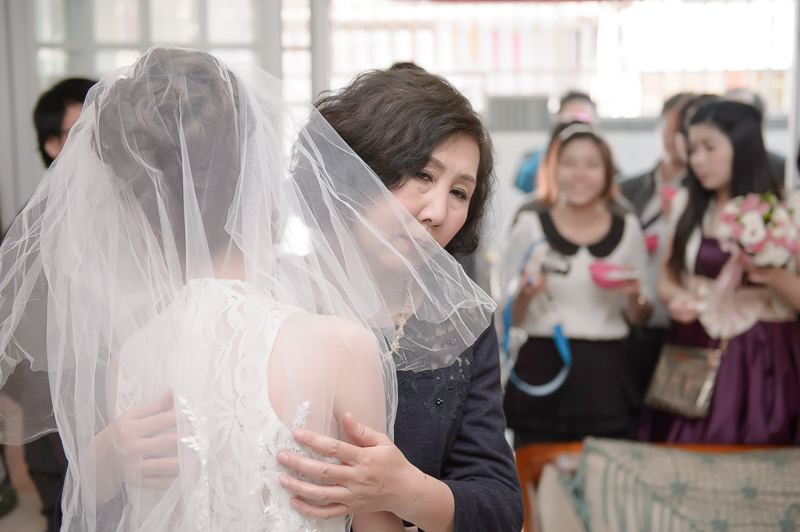 26867755601 c9549b36ca o [台南婚攝]Z&P/東東宴會式場東嬿廳