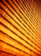 Blinds (Lo8i) Tags: textures blinds odc flickrlounge lessthan3colors