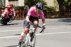 20160522-0L2A3510 (Garrett Lau) Tags: bicycle cycling women racing sacramento amgen criterium stage4 2016 circuitrace tourofcalifornia womenscircuitrace sacramentocircuitrace amgenbreakawayfromheartdiseasewomensrace