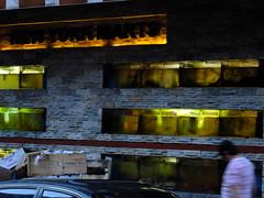 Fresh Fish (failing_angel) Tags: usa newyork chinatown manhattan mottstreet ussa 300515 newyorkmarts