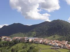 DSC04143 Monte Sio MG (familiapratta) Tags: brasil iso100 sony montesio cidadesbrasileiras montesiomg hx100v dschx100v