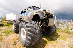 """RH_VernonMonsterTruck • <a style=""""font-size:0.8em;"""" href=""""http://www.flickr.com/photos/135038653@N05/27033103206/"""" target=""""_blank"""">View on Flickr</a>"""