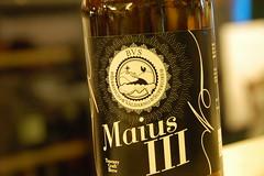 maius III birra (burde73) Tags: spezie orzo patata formaggi valdarno cereali malto luppolo birrificio birrificiovaldarnosuperiore stufatosangiovannese alessimofambrini patatecetica