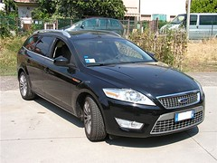 "ford_mondeo_tdi_2008_00 • <a style=""font-size:0.8em;"" href=""http://www.flickr.com/photos/143934115@N07/27082149143/"" target=""_blank"">View on Flickr</a>"