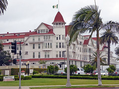 Hotel Del Coronado 6-14-16 (5) (Photo Nut 2011) Tags: hoteldelcoronado coronado sandiego california