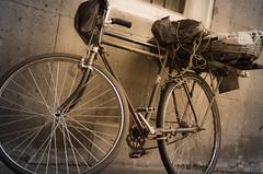 bici panadera del mercado (rosatifamadelrio) Tags: fave30