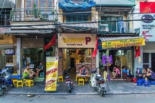 hanoi - vietnam 2015 52
