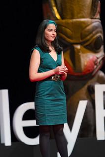 TEDxStanleyPark 2016-2567