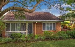Unit 1/7 Robertson Street, Alstonville NSW