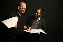 Trigonometry by John F K Hoyle @TheSwanDobcross Wed 27 July photo @shayster57 (gmfringe) Tags: new uk summer england festival manchester actors comedy cheshire northwest theatre britain stage events yorkshire performance lancashire bee entertainment oldham northern drama secrets affair laughs theswan trigonometry saddleworth lovetriangle dobcross jhcproductions 247festival what'son shayrowan gmfringe greatermanchesterfringe hyltoncollins alicebrockway longtermillness happinessandparanoia johnfkhoyle