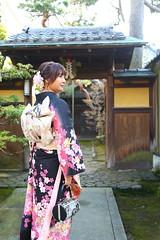 307A5103 () Tags: japan  kimono      furisoda