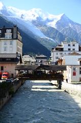 London - Dijon - Chamonix - Verbier (rickymulan) Tags: travel summer paris london dijon august journey chamonix verbier 2015