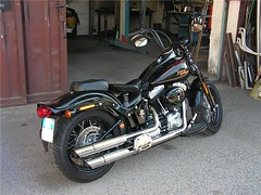 "harley_davidson_cross_bones_19 • <a style=""font-size:0.8em;"" href=""http://www.flickr.com/photos/143934115@N07/27503973725/"" target=""_blank"">View on Flickr</a>"