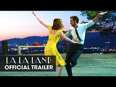 La La Land (2016 Movie) Official Teaser Trailer  City Of Stars (Download Youtube Videos Online) Tags: movie la official land trailer teaser 2016  city of stars