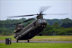 RIAT 2016 RAF Fairford (30) (Dr.TRX) Tags: uk england tattoo display air united jets royal airshow planes f22 airforce usaf osprey raf airpower aeroplanes engeland fairford a400 riat f35 2016 vk afterburner kingdon mv22 koninkrijk verenigd luchtshow