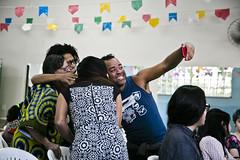 14_FLUPP2016_Fotos060816_A_credito AF Rodrigues18 (flupprj) Tags: afrodrigues riodejaneiro rj brasil