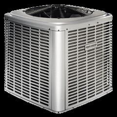 New Air Conditioner (mshadow512) Tags: ac repair destin fortwaltonbeach 30a hvac cooling