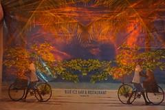 2015 05 09 Vac Phils m Cebu - Santa Fe - night life - @ Blue Ice Bar Restaurant-6 (pierre-marius M) Tags: cebu santafe nightlife blueicebar restaurant