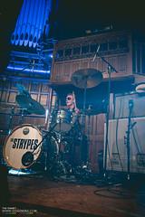 The Strypes (giggingnorthernireland) Tags: concert concertphotography gig guildhall ireland londonderry music northernireland thestrypes valiantfotgraphy valiantfotgraphycom