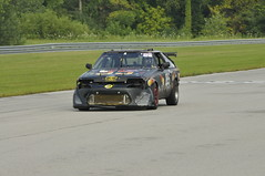 _JIM2210_3139 (Autobahn Country Club) Tags: autobahn autobahncc autobahncountryclub racetrack racing lemons 24lemons