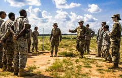 160723-Z-RR285-089 (New York National Guard) Tags: jrtc jrtc2016 jointreadinesstrainingcenter 27thibct 27thinfantrybrigadecombatteam infantrybrigadecombatteam fortpolk ftpolk louisiana la captamyhanna cptamyhanna cpthanna hanna amyhanna arng armynationalguard army nationalguard newyorkarmynationalguard nyarmynationalguard nyguard maryland maarng marylandarmynationalguard marylandguard
