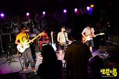 0716_TUX_  (14) () Tags: taiwan chiayi        band musicfestival wakeup tux  hongkong